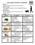 El colesterol - Page 2
