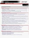 Drucken - Xpertgate GmbH & Co. KG - Page 2
