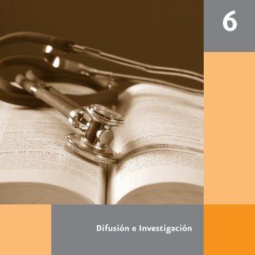 2010 parte 2 - Comisión Nacional de Arbitraje Médico