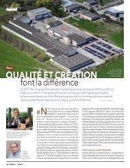 voir le pdf - PetMarket Magazine
