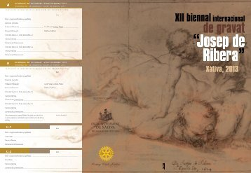 bases bienal grabado mayo 2013.pdf - Grapheion