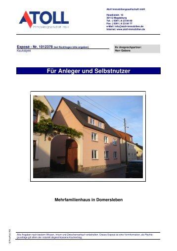 klicken - Atoll-immobilien.de