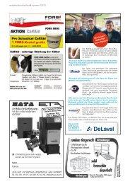 swissherdbook bulletin 1-2013-2-d