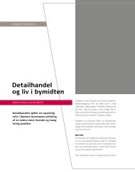 Download printvenlig udgave af evalueringen