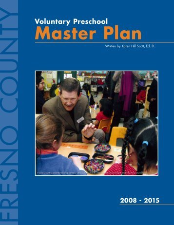 Download this file - Plan4Preschool