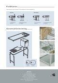 Flat-pack köksbänkar - Hackman - Page 2