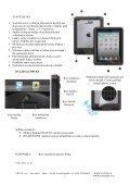 pouzdro LifeProof pro iPad - yatun - Page 2