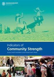 research report (PDF 2.1 MB) - DCSI - SA.Gov.au