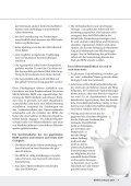 jüngst veröffentlichten Leitlinien - Bundesverband Deutscher ... - Seite 3