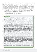 jüngst veröffentlichten Leitlinien - Bundesverband Deutscher ... - Seite 4