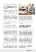jüngst veröffentlichten Leitlinien - Bundesverband Deutscher ... - Seite 5