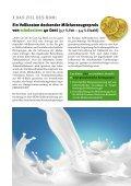 jüngst veröffentlichten Leitlinien - Bundesverband Deutscher ... - Seite 6