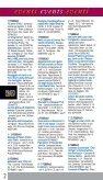 Guida in PDF - APT Prato - Page 4
