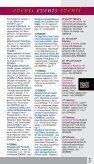 Guida in PDF - APT Prato - Page 5