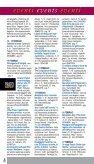 Guida in PDF - APT Prato - Page 6