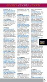 Guida in PDF - APT Prato - Page 7