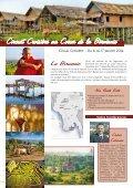 La Birmanie : Terre de Légendes et de Secrets - Plein Cap - Page 2