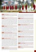 La Birmanie : Terre de Légendes et de Secrets - Plein Cap - Page 3
