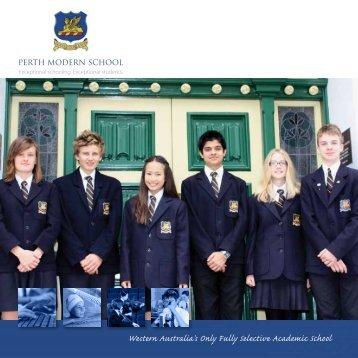download - The Australian Schools Directory