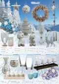 Weihnachtskugeln Mangoholz- Kerzenhalter Glas-Teelicht ... - Seite 2