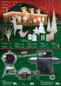Weihnachtskugeln Mangoholz- Kerzenhalter Glas-Teelicht ... - Seite 4