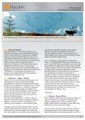 Vildmarksoplevelser i Alaska/Yukon - MarcoPolo - Page 2
