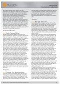 Vildmarksoplevelser i Alaska/Yukon - MarcoPolo - Page 5