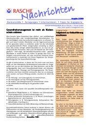 PDF-Datei (360,94 KB) - System-Management