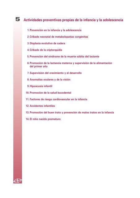 insuficiencia respiratoria hipoxémica código icd 10 para diabetes