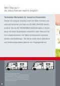 AMC-CHASSIS & HIgH-tECH-KoMPoNENtEN füR ... - AL-KO - Seite 6