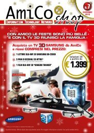 €1.399 - AmiCo Shop