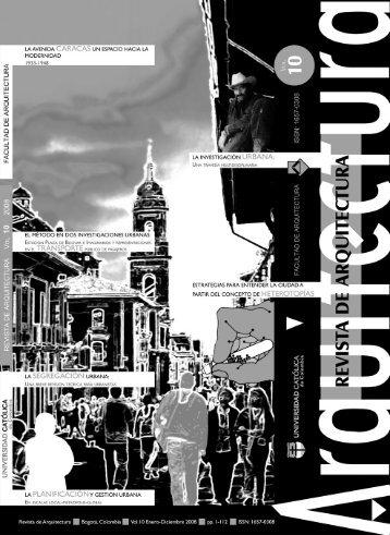 Versión en PDF - Universidad Catolica de Colombia