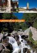 Se avete un sogno fatelo arrivare in alto - Valchiavenna - Page 3