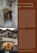 Se avete un sogno fatelo arrivare in alto - Valchiavenna - Page 6