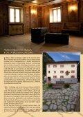 Se avete un sogno fatelo arrivare in alto - Valchiavenna - Page 7