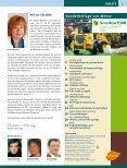 praxisratgeber praxisratgeber sonderbeilage - Campos - Seite 3