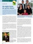 praxisratgeber praxisratgeber sonderbeilage - Campos - Seite 4