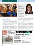 praxisratgeber praxisratgeber sonderbeilage - Campos - Seite 6