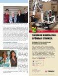 praxisratgeber praxisratgeber sonderbeilage - Campos - Seite 7