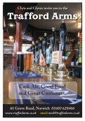 Norfolk Nips - Norwich and Norfolk CAMRA - Page 2