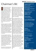 Norfolk Nips - Norwich and Norfolk CAMRA - Page 3