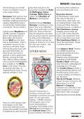 Norfolk Nips - Norwich and Norfolk CAMRA - Page 7