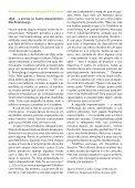 Siráj (A Gaivota) - Culturgest - Page 7