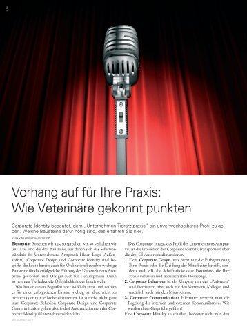 Download pdf - mehr.wert. marketing, das gezielt bewegt