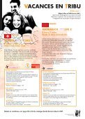 séjour immersion - Verdié Voyages - Page 7