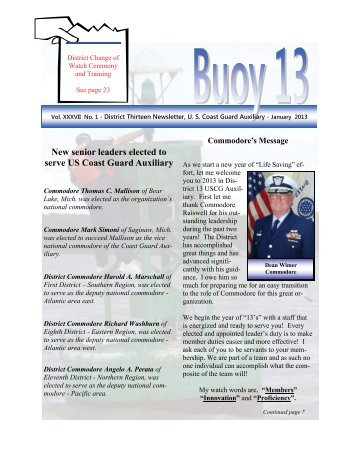 File URL - US Coast Guard Auxiliary District 13