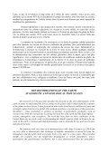 La déformation de la terre aux échelles de temps géodésique et ... - Page 2