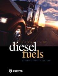 Diesel Fuel Rev jj - Buschtaxi.de