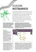 nv72czt - Page 2