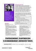 nv72czt - Page 4